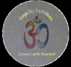 YogabyKathleenlogo.png