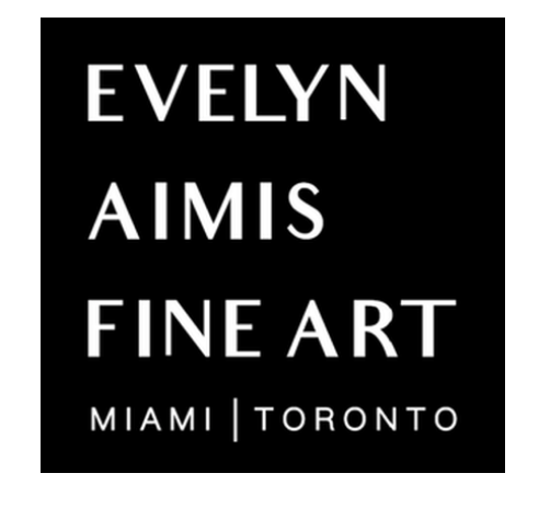 Evelyn Aimis Fine Art