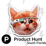 ProductHunt South Florida.png