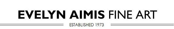 Evelyn Aimis Logo.jpg