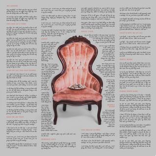 Lyrics Sheet.jpg