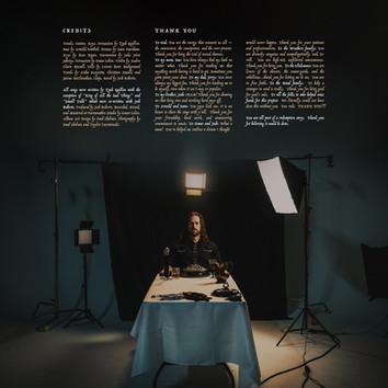 InsidePanel-Vinyl.jpg