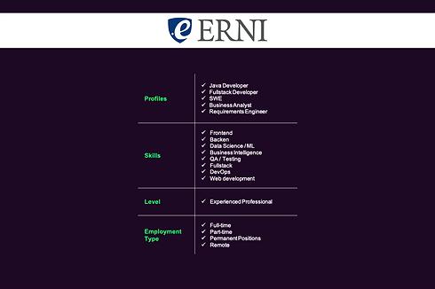 Erni.png
