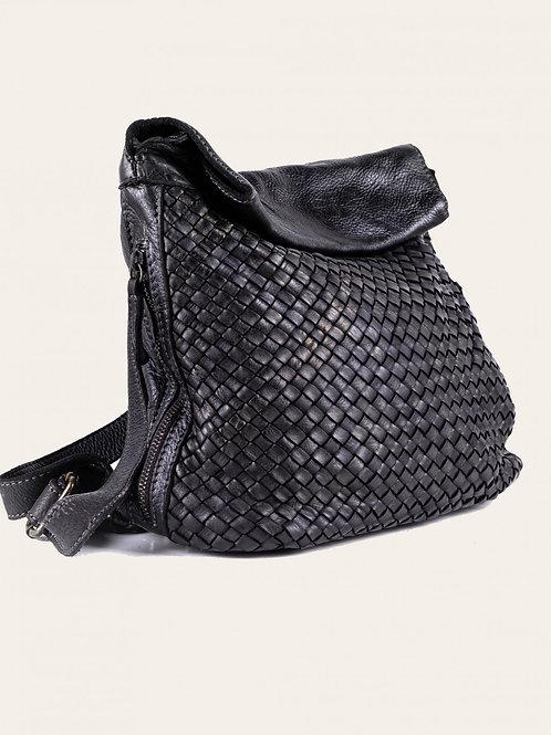 Pisa Leather Bag