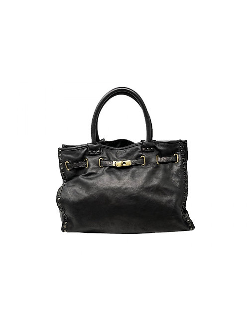 S100 Leather Bag