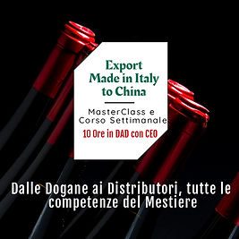 Export Made in Italy to China new.jpg