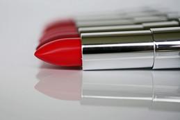 Nuovi orizzonti per il mercato dei cosmetici in Cina