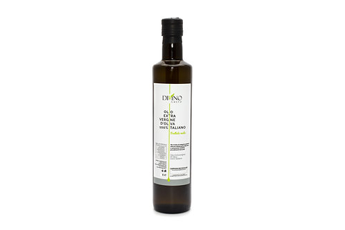 Extra Virgin Olive Oil Divino Gusto - 1Lt