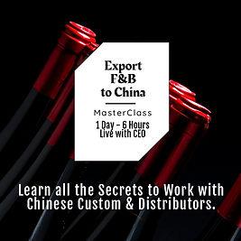 Export FandB to hcina MasterClass.jpg