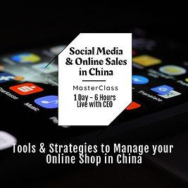 Social Media in China MasterClass.jpg