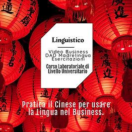 Linguistico.jpg