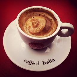 Caffè: 65mila tonnellate nel 2016 in Cina