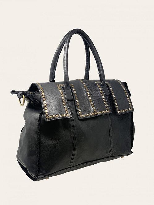 Sanremo Leather Bag