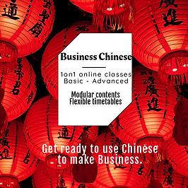 Business Chinese.jpg