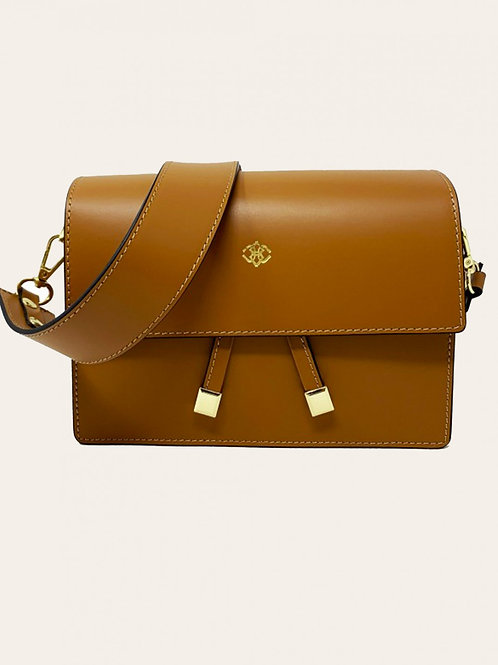 Cocco Smooth Leather bag