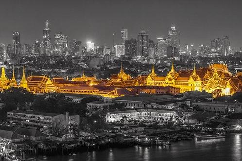 I segreti di Bangkok