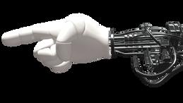 High -Tech e intelligenza artificiale
