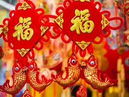 A breve il Capodanno Cinese, la High Season Turistica del gigante asiatico