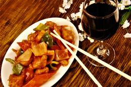 Fenomeno Vino in Cina: il più venduto al mondo