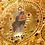 Thumbnail: 奢华游:威尼斯香奈儿之旅