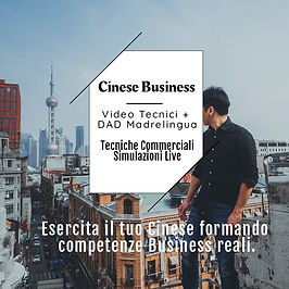 Cinese Business.jpg