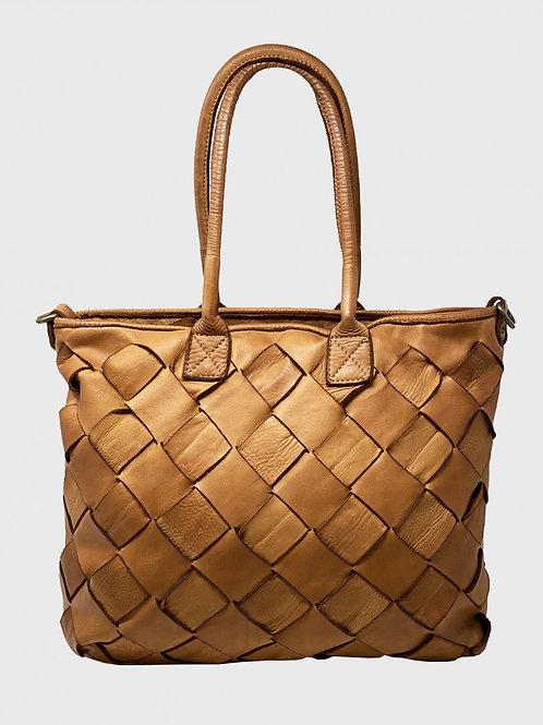 Chloè Leather Bag