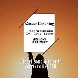 Career Coaching.jpg