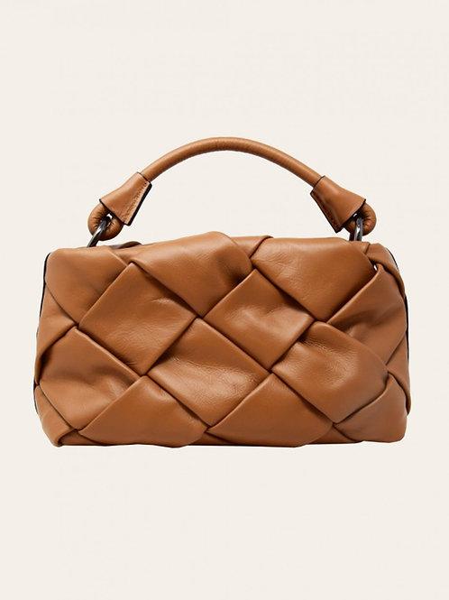Ariel Leather Bag