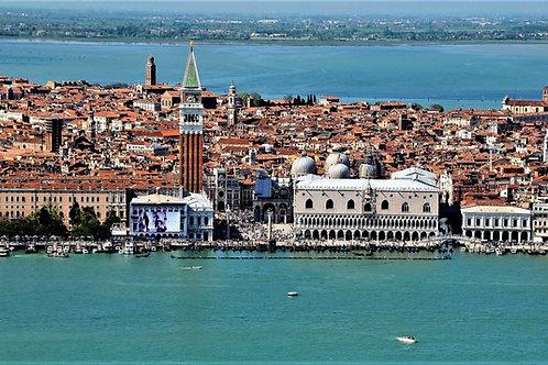 Venice CLASSICAL VENICE