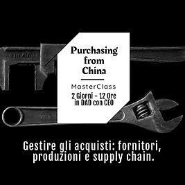Purchasing from China MasterClass.jpg