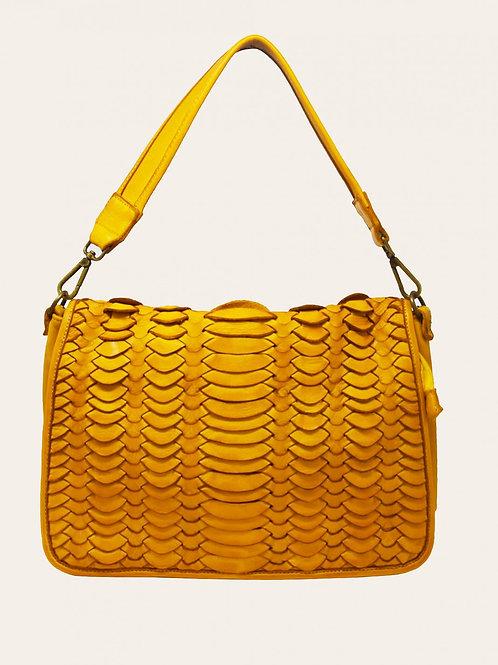 Miami Leather Bag