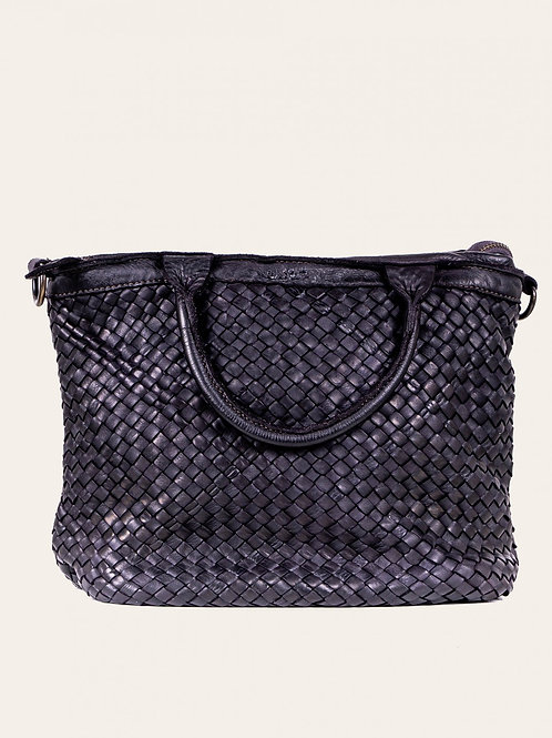 Eloisa Leather bag