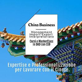 China Business.jpg