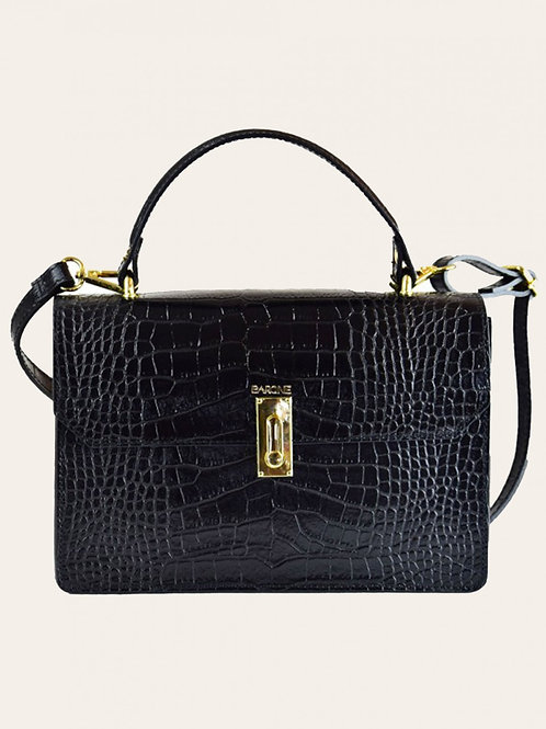 Cocco 04 Leather bag