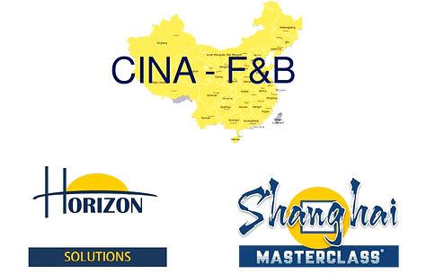 Cina FandB.jpg