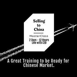 Selling to China MasterClass.jpg