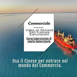 Commerciale.jpg