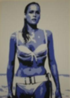 Ursula Andres
