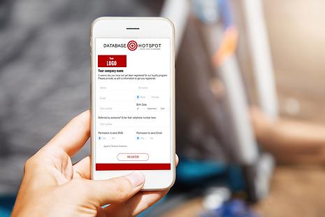 Customer registration_Web design.png