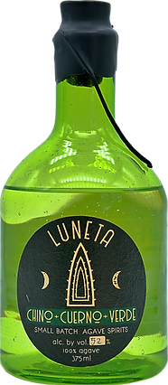 bottle_3MAGUEYS-FRONT-cutout.png