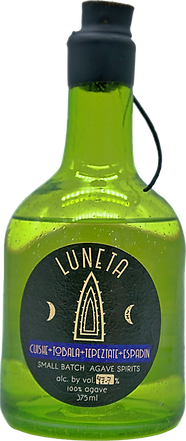 bottle_BERTAS-ENSAMBLE-FRONT-cutout.png
