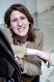 Ariane Hendriks familierecht advocaat