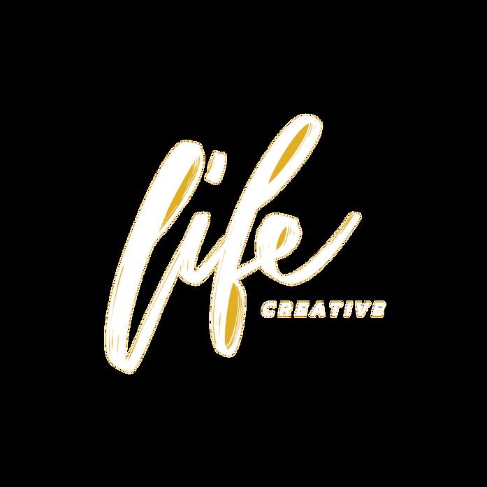 Life Creative Trans copy.png