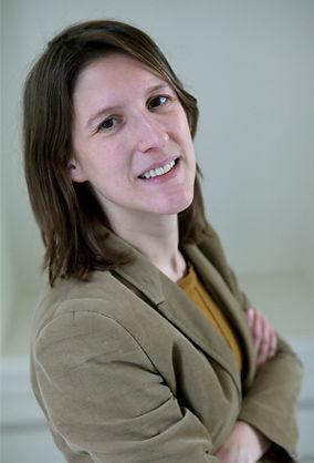 Ariane Hendriks familierechtadvocaat