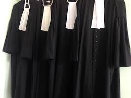 vFAS-advocaten handelen niet altijd in het belang van het kind