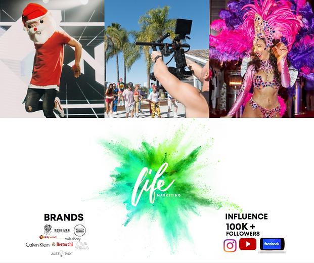Life Marketing Aus 4.png