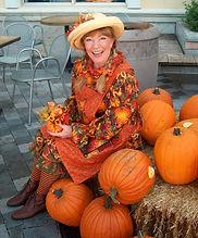 Pumpk.Patty 1.jpg