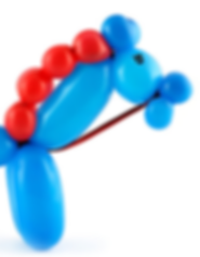 Intermediate Balloon Sculpture 1.PNG