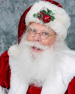 Santa_Noel_i-26NF2pQ.jpg