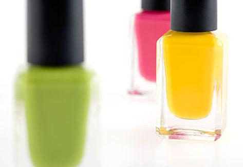 nail polish bottles.jpg